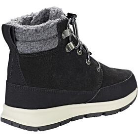 Viking Footwear Rotnes GTX Shoes Juniors black/grey